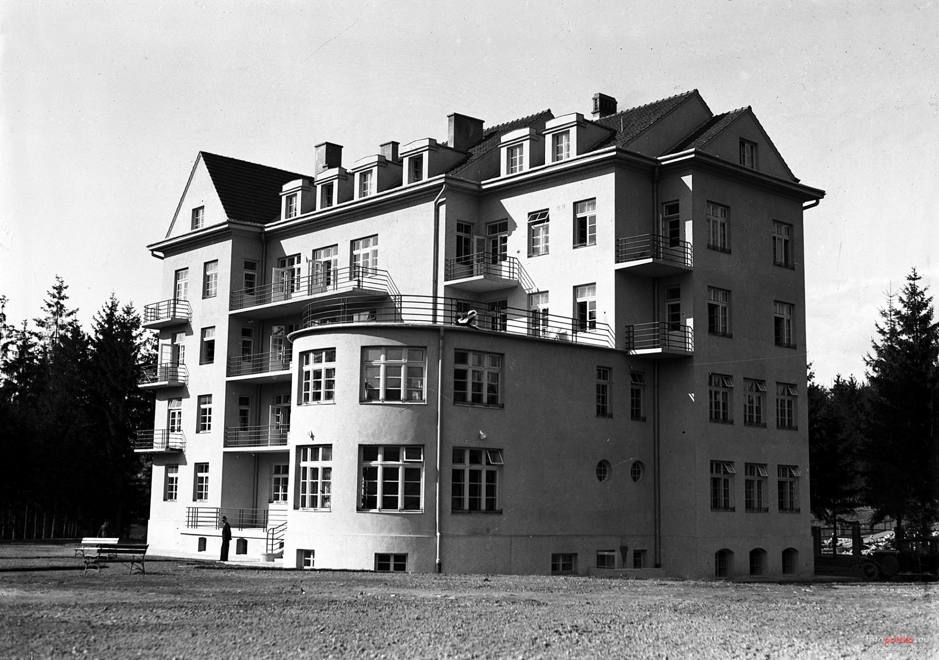 szpital1935